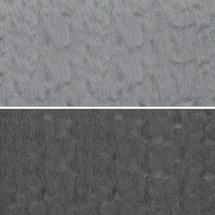 Geo Vase Planter Medium -Special Textured Finish