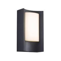 Aspen Wall Light - Black