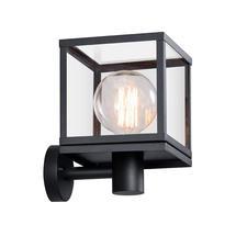 Dalton Wall Light - Black