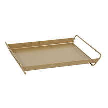 Limited Edition Alto Tray - Gold