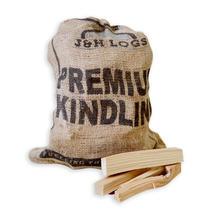 Premier Dried Kindling