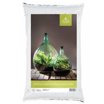 Terrarium Compost - 5 Litres
