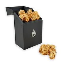 Firelighter Gift Set