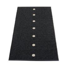 Peg - Black/Linen  - 70 x 140