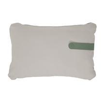Decorative Outdoor Medium Cushion - Twine