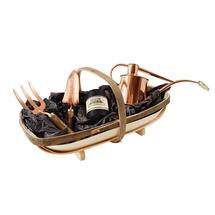 Royal Copper Gardener Gift Set