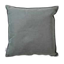 Link Outdoor Scatter Cushion - 50x50cm - Light Green
