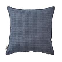 Link Outdoor Scatter Cushion - 50x50cm - Blue