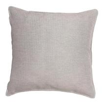 Link Outdoor Scatter Cushion - 50x50cm - Dusty Rose