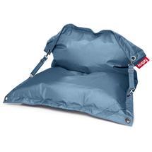 Buggle-Up Bean Bag - Jeans Light Blue