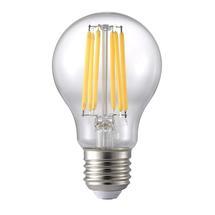 LED Dimmable 8.3W E27 - Classic Globe