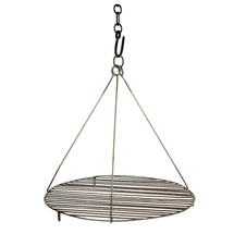 Swing Grill to fit 60cm