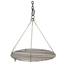 Swing Grill to fit 70cm