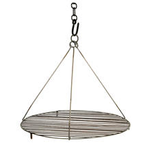 Swing Grill to fit 80cm