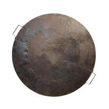 Shield to fit 60cm Kadai