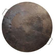 Shield to fit 80cm Kadai