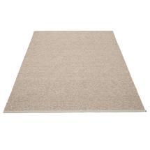 Effi - Warm Grey / Brown / Vanilla - 180 x 260