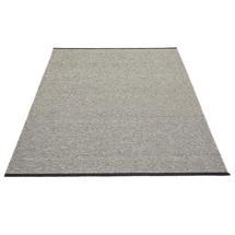 Effi - Black / Warm Grey / Vanilla - 180 x 260