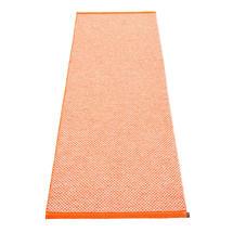 Effi - Orange / Piglet / Vanilla - 70 x 200