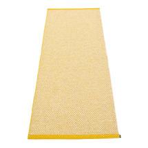 Effi - Mustard / Pale Rose / Vanilla - 70 x 200