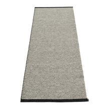 Effi - Black / Warm Grey / Vanilla - 70 x 200