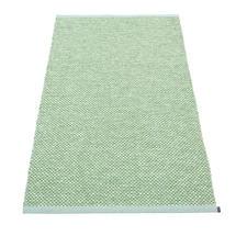 Effi - Pale Turquoise / Grass GRexen / Vanilla - 85 x 160