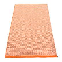 Effi - Orange / Piglet / Vanilla - 85 x 160