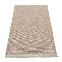 Effi - Warm Grey / Brown / Vanilla - 85 x 160