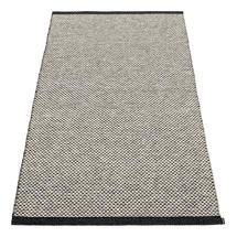 Effi - Black / Warm Grey / Vanilla - 85 x 160