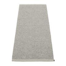 Svea - Warm Grey/Granit Metallic - 60 x 150