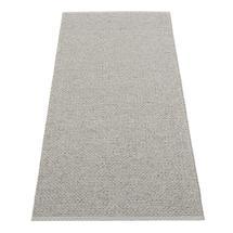 Svea - Warm Grey/Granit Metallic - 70 x 160