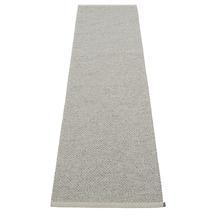 Svea - Warm Grey/Granit Metallic - 60 x 250