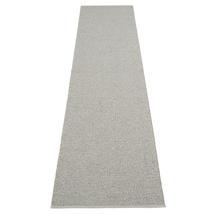 Svea - Warm Grey/Granit Metallic - 70 x 320