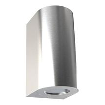 Canto Maxi 2 - Stainless Steel