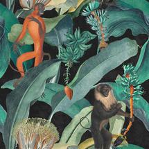 Wallpaper Bermuda
