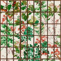 Wallpaper Japanese Garden