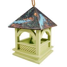 Hanging Bempton Bird Table