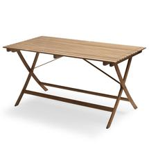 Selandia Table 147cm