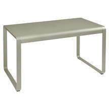 Bellevie Table 140 x 80cm - Nutmeg