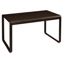 Bellevie Table 140 x 80cm - Russet