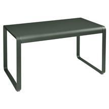 Bellevie Table 140 x 80cm - Rosemary