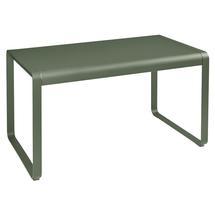 Bellevie Table 140 x 80cm - Cactus