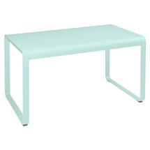 Bellevie Table 140 x 80cm - Ice Mint