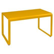 Bellevie Table 140 x 80cm - Honey