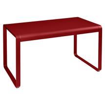Bellevie Table 140 x 80cm - Poppy