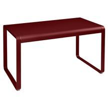 Bellevie Table 140 x 80cm - Chilli