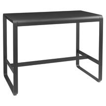 Bellevie High Table 140 x 80cm - Anthracite