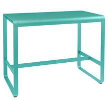 Bellevie High Table 140 x 80cm - Lagoon Blue