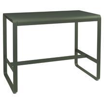 Bellevie High Table 140 x 80cm - Rosemary