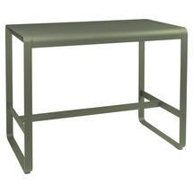 Bellevie High Table 140 x 80cm - Cactus